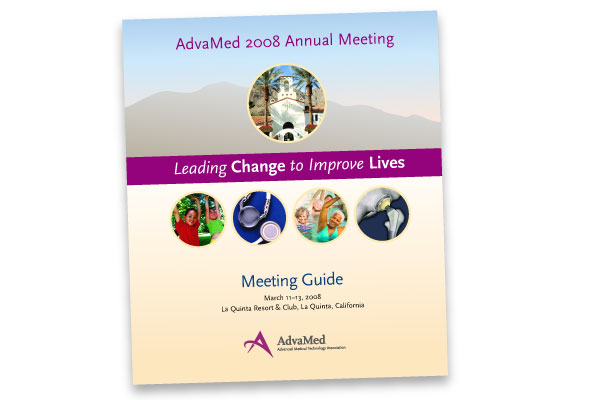 AdvaMed Program